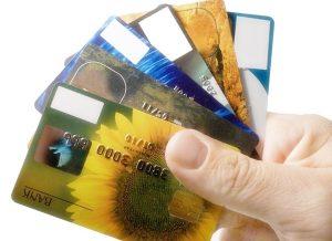 Кредитки с льготным периодом